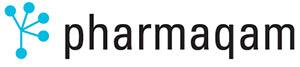 Pharmaqam